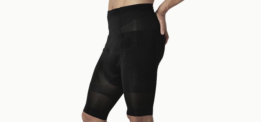 Bottoms | กางเกง