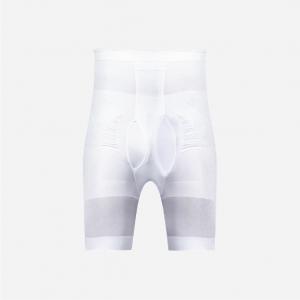Firmmax Shorts