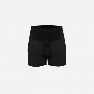 coolmax_trunk_black