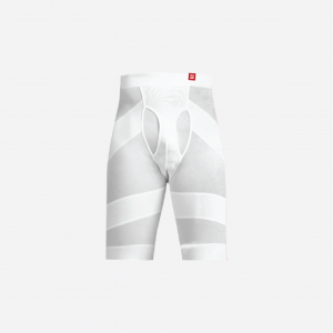 Shorts™ | Coolmax