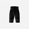 coolmax_shorts_black