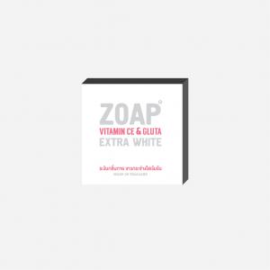 Zoap®