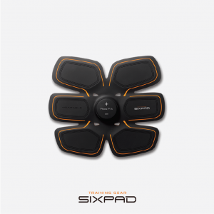 Sixpad® |  Abs Fit