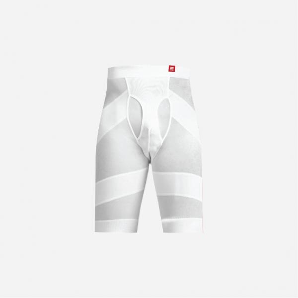 coolmax_shorts_white