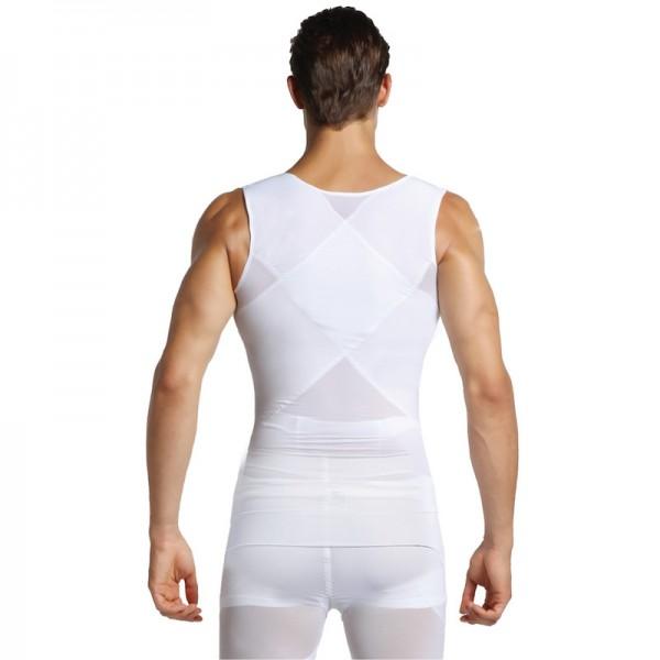 coolmax_zipp_white_back