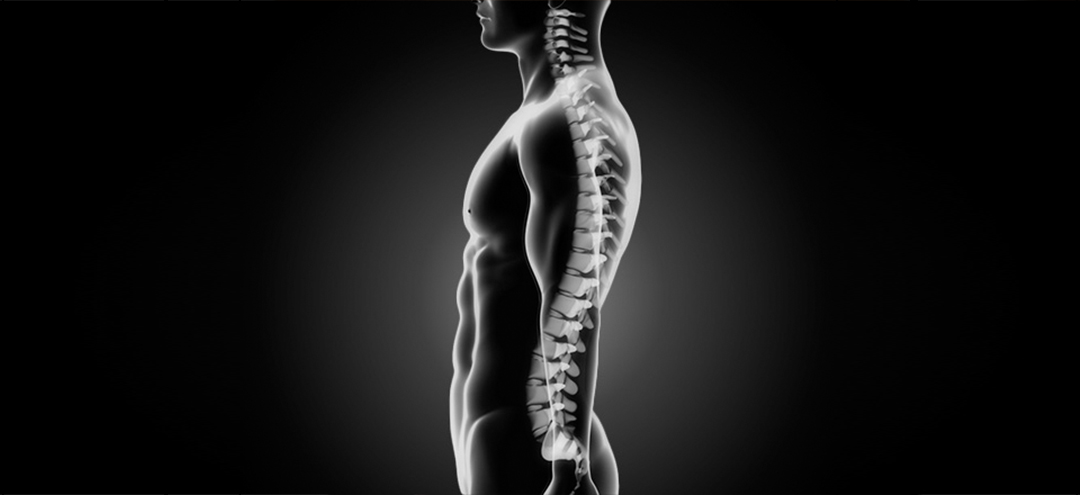 วิธีการปรับสรีระร่างกาย ลดอาการปวดเมื่อย